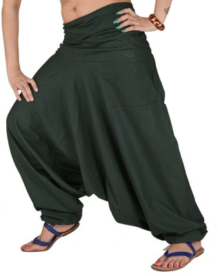 Skirts & Scarves Solid Cotton Women
