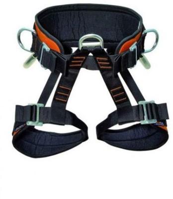 Rock Empire Skill Belt Safety Harness(XXL)