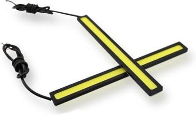 Unica LED Fog Light