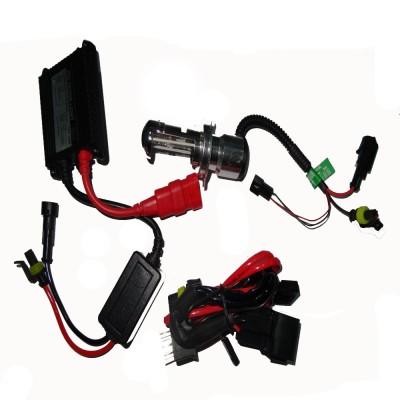 https://rukminim1.flixcart.com/image/400/400/head-light-unit/u/m/f/xenonhid-312-primecare-original-imaeghujdgmahp3v.jpeg?q=90