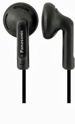 Panasonic-RP-HV094-Headphones