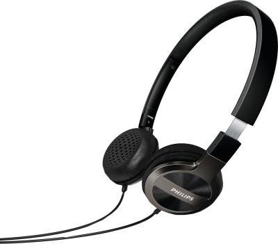Philips-SHL9300-Headphones