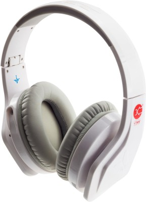 Vibe-FLI-Over-Over-the-Ear-Headset