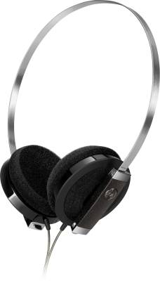 Sennheiser-PX-95-Headphones