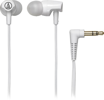 Audio Technica ATH-CLR100 Wired Headphones