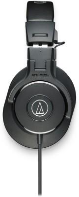 AudioTechnica-ATH-M30X-Professional-Monitor-Headphone