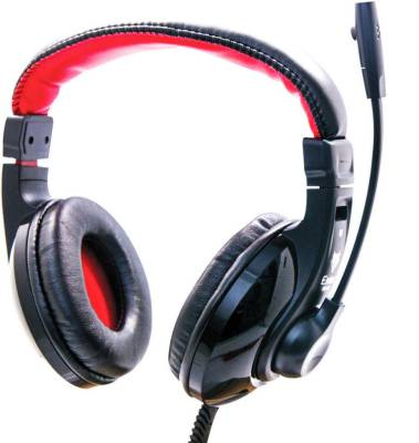 Enter-EH-88-On-Ear-Headset