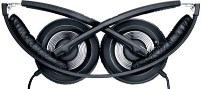 Sennheiser-PXC-250-Headphones