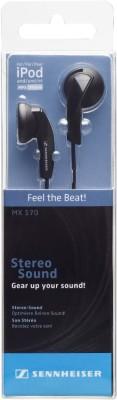 Sennheiser-MX170-Street-Line-Headphones