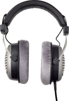 Beyerdynamic-DT990-Edition-Headphones