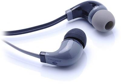 Zebronics-ZEB-EM-750-In-Ear-Headphones