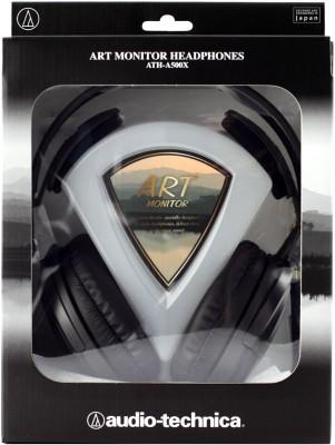 AudioTechnica-ATH-A500X-Over-the-ear-Headphone