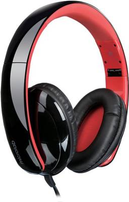 Microlab-K310-Over-the-Ear-Headphones