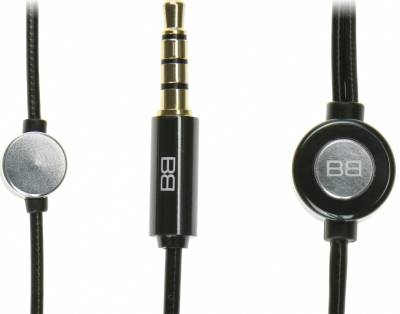 BassBuds-Fashion-Collection-Rhythm-In-Ear-Headset