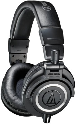 https://rukminim1.flixcart.com/image/400/400/headphone/8/f/y/audio-technica-ath-m50x-bk-original-imaeyecgxust8nvb.jpeg?q=90
