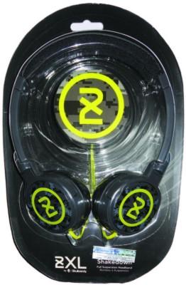 Skullcandy-2XL-Shakedown-(2014-Edition)-On-the-ear-Headphones