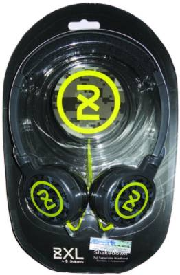 Skullcandy-2XL-Shakedown-(2014-Edition)-On-the-ear-Headphones
