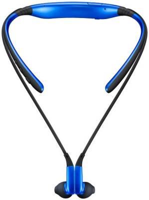 Samsung-EO-BG920BFEGIN-U-Neckband-Bluetooth-Headset