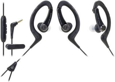 Audio-Technica-Sonic-Sport-ATH-SPORT1iS-In-Ear-Headset
