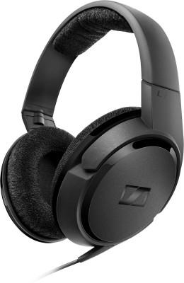 Sennheiser HD 419 Stereo Dynamic Wired Headphones