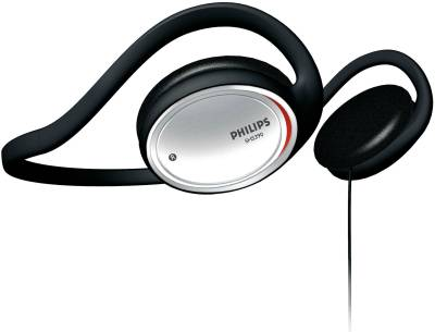 Philips-SHS390-Headphones