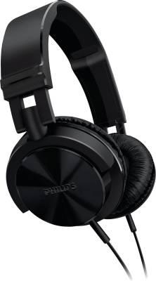 Philips-SHL3000-Headphones