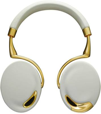 Parrot-Zik-Wireless-Headphones