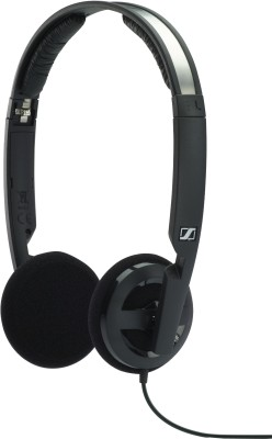 Sennheiser-PX-100-II-Headphone