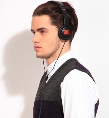 JBL-T250-SI-Over-Ear-Headphones