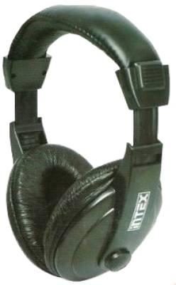 Intex-Megablack-Headset