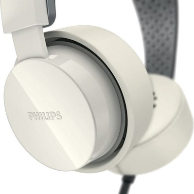 Philips-SHL5200-CitiScape-Headphones