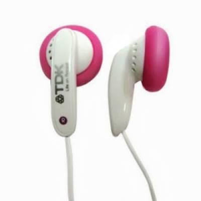 TDK-E120-Headphones
