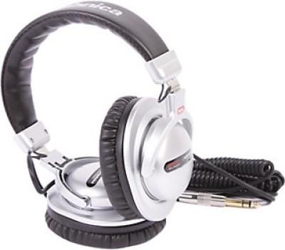 AudioTechnica-ATH-PRO5MK2-Stereo-Headphones