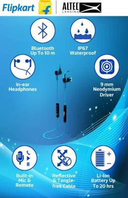 Altec-MZX856-Bluetooth-Headset