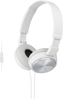 Sony-MDR-ZX310AP-Headset