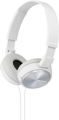 Sony-MDR-ZX310-Headphones