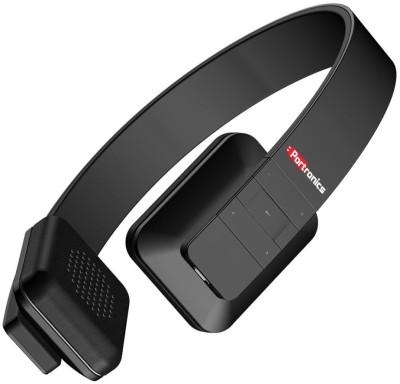 Portronics-Muffs-XT-Bluetooth-Headset