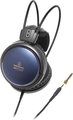 AudioTechnica-ATH-A700X-Over-the-ear-Headphone