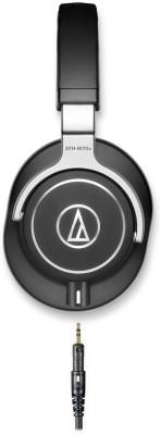Audio-Technica-ATH-M70x-Over-the-ear-Headphones