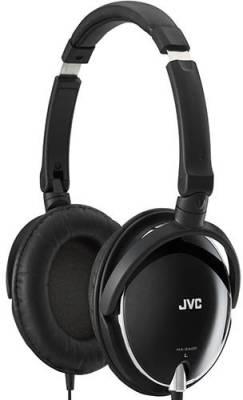 JVC-Kenwood-HA-S600-Headphones