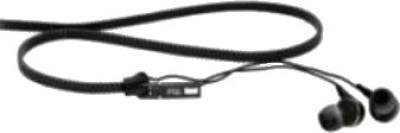 iHip-Zipper-In-Ear-Headphones