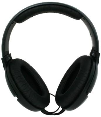 Sennheiser-Hd-180-Headphones