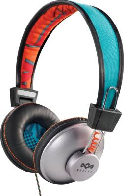 House-Of-Marley-EM-JH010-Jammin-Collections-Headphones