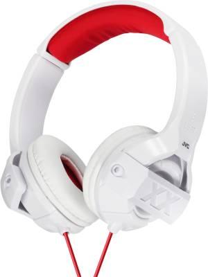 JVC-Kenwood-HA-M55X-Xtreme-Xplosives-Headphones