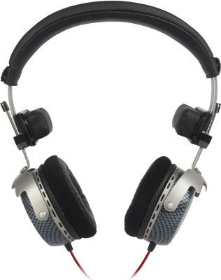 F&D-Discovery-H50-Stereo-Headphones