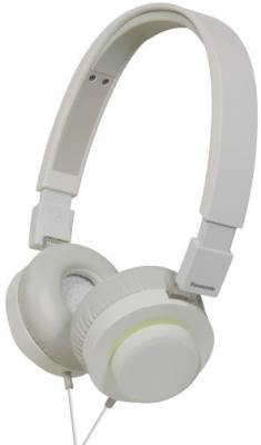 Panasonic-RP-HXD5E-Headphones