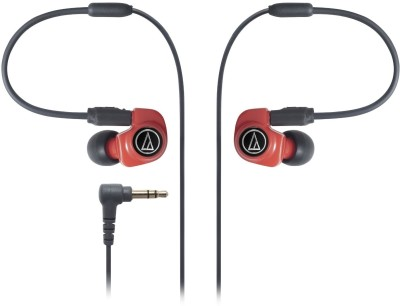 Audio Technica ATH-IM70 Wired Headphones
