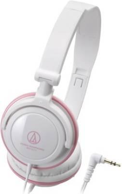AudioTechnica-ATH-SJ11-On-Ear-Headphones
