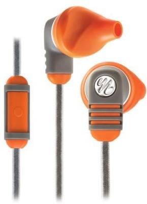 JBL-VENTURE-TALK-Headset