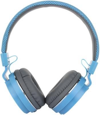 Corseca-DMHW3213-Dynamic-Headset